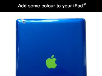 Leeds Reset/Unlock Your Firmware Password Macbook, iMac | Yorkshire