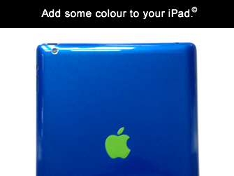 applegeeks iphone