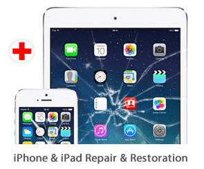 iphone repair leeds