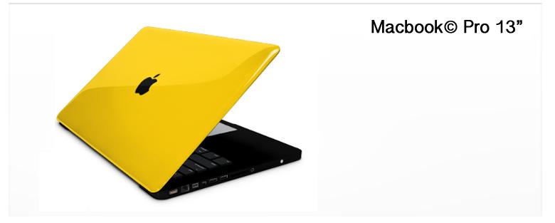 macbook-product2