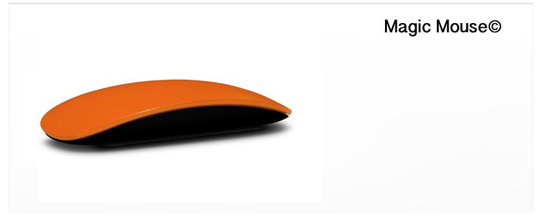 magic-mouse-product